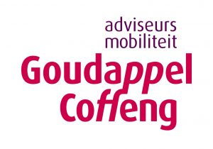 Goudappel_Coffeng
