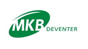 MKB-Deventer