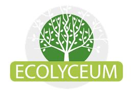 eco-lyceum
