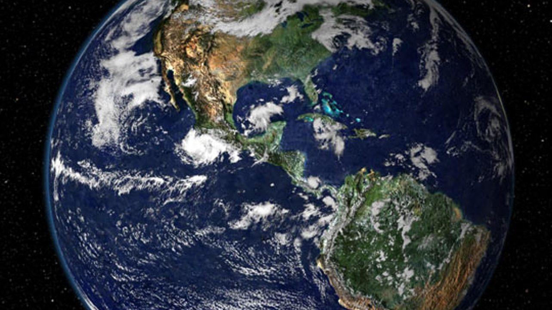 het-klimaat-verandert