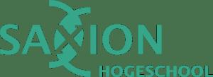 Saxion Hogeschool
