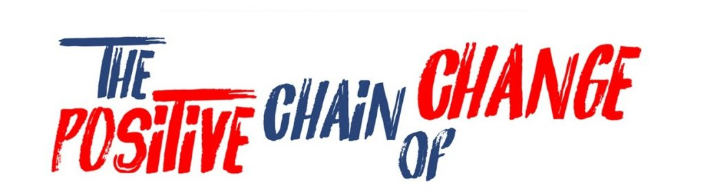 the-positive-chain-of-change