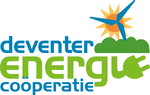 Deventer Energie Cooperatie