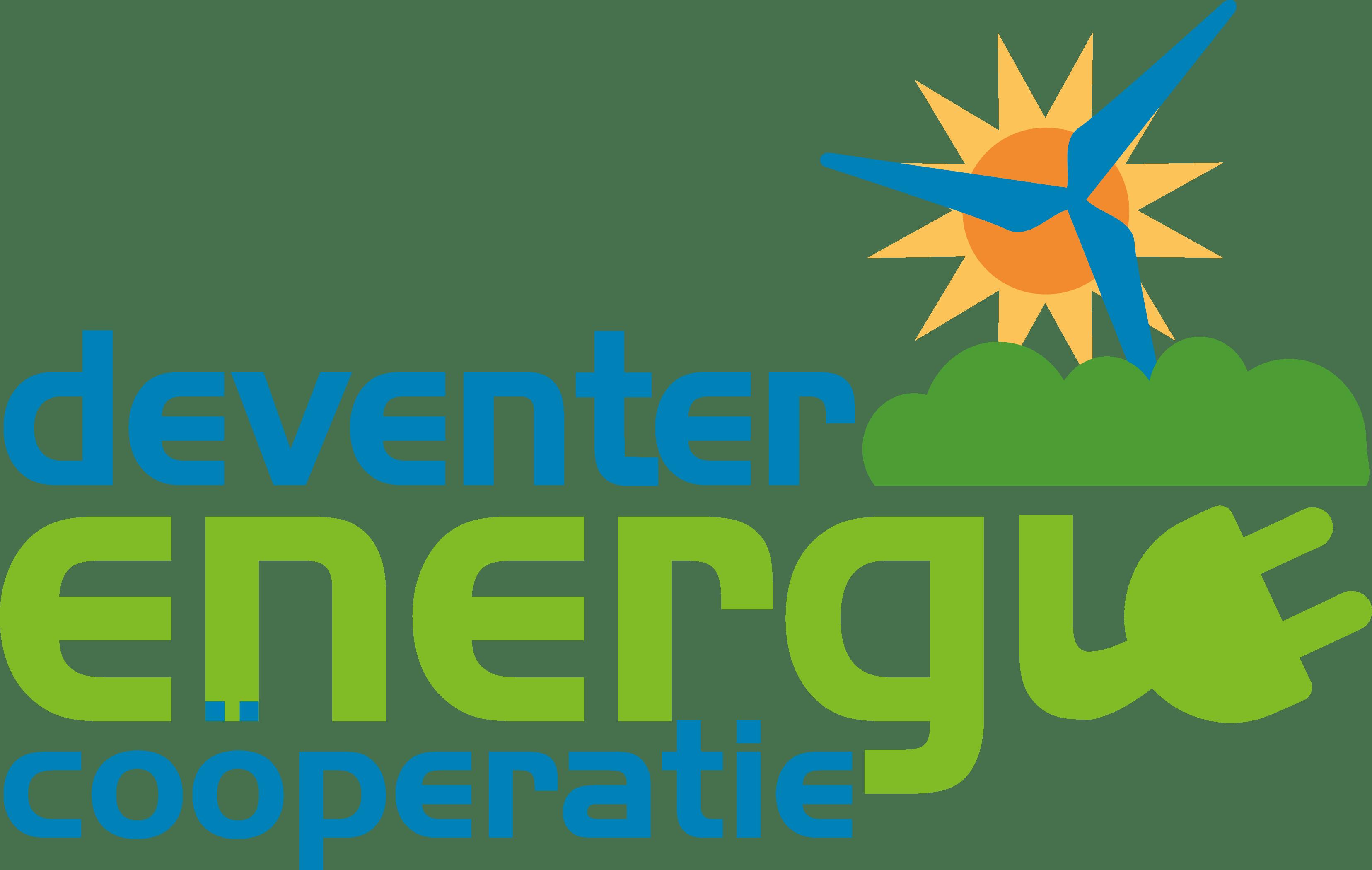 Deventer Energie