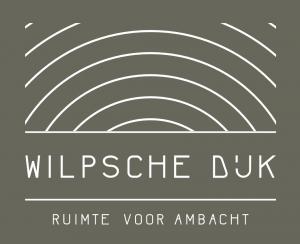 Wilpsche_Dijk