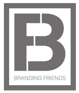 branding_friends