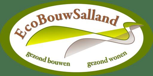 EcoBouwSalland