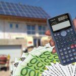 financiering duurzaamheid