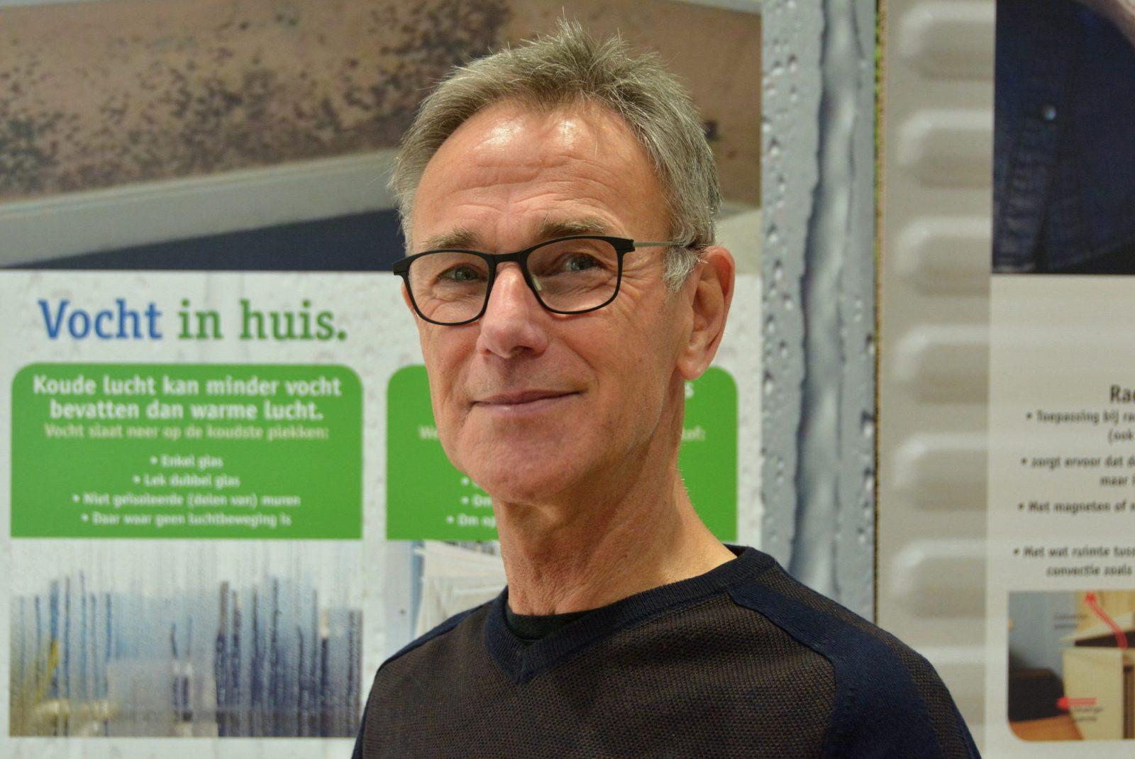 Peter Alkemade