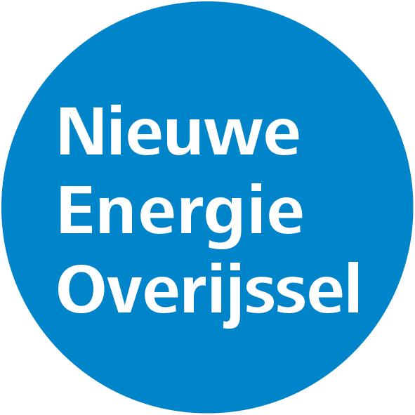 Nieuwe Energie Overijssel