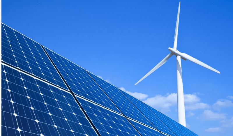 lokale energie initiatieven
