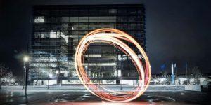 Circulaire Innovaties