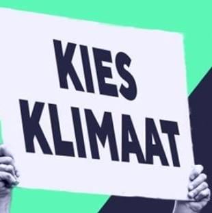 Klimaatalarm Deventer
