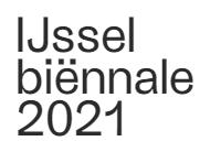 IJsselbiënnale