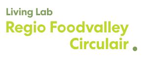 Living Lab Regio Foodvalley Circulair