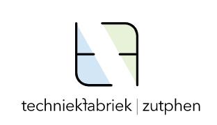 Techniekfabriek Zutphen