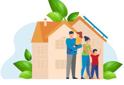 huis-verduurzamen